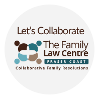 Fraser Coast Family Law Centre