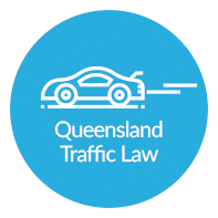 Queensland Traffic Law